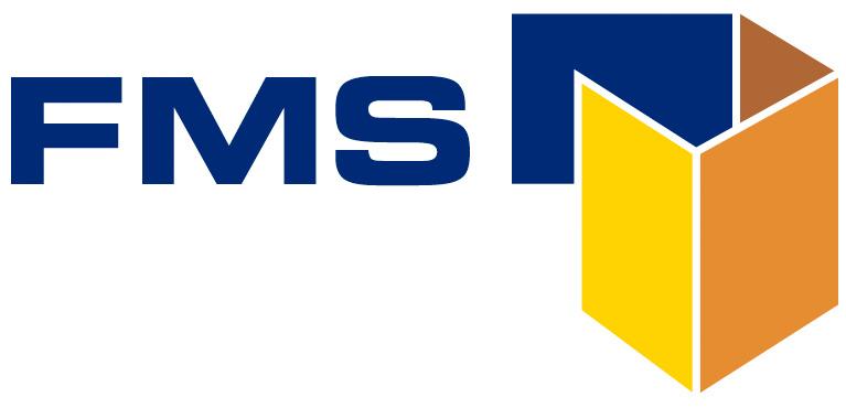 FMS-AG-Logo