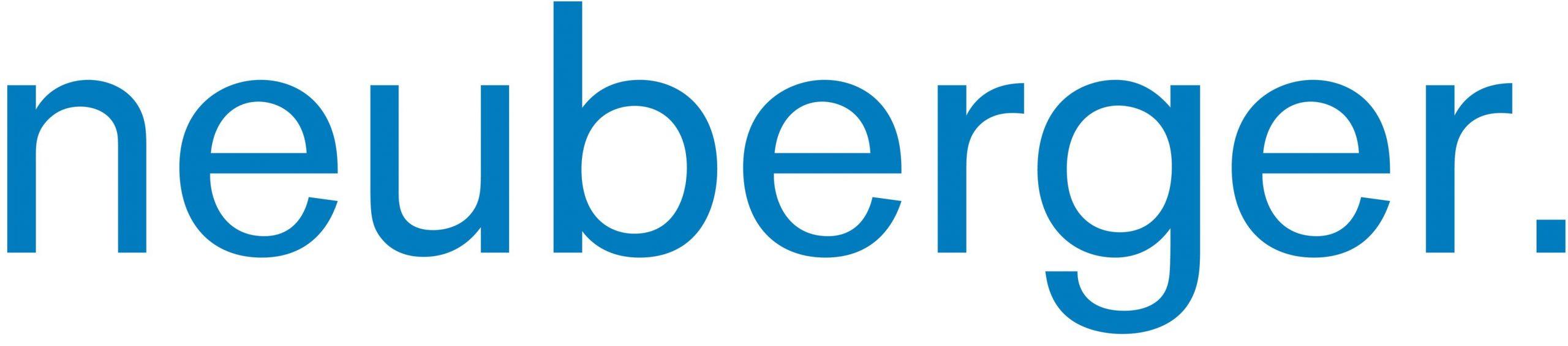 Neuberger-Logo