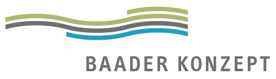 baader_logo