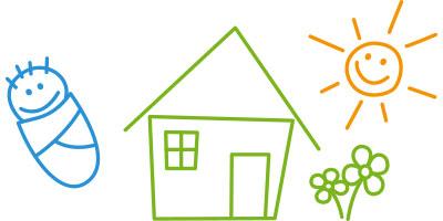 ihr-sollt-leben-projekt-babyhaus