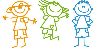 ihr-sollt-leben-projekt-pflegekinder