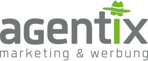 agentix-gmbh-marketing-und-werbung